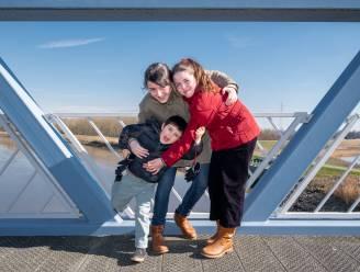 """Toerisme Rupelstreek lanceert nieuwe website en wandelingen: """"Genieten van je vrije tijd kan ook in eigen regio"""""""