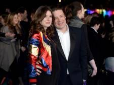 46-jarige vrouw van Jamie Oliver wil IVF-behandeling om zesde kind te krijgen