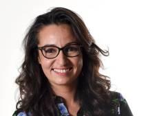 Hakima Darhmouch quitte la RTBF