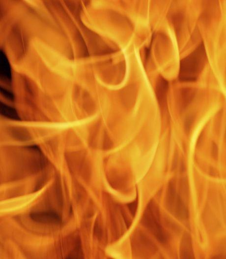Van brandstichting tot schietpartijen op woningen: celstraf voor dader 'spoor van ellende' in Rijssen