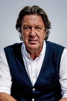 Wijnstekers ziet in Nieuwkoop 'kandidaat-opvolger van Karsdorp'