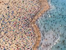 Jolanda (54) kiest voor Nederland: In Spanje lig je ook maar op het strand