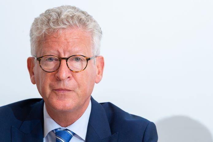 Pieter De Crem.