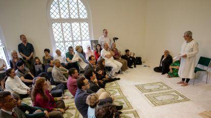 islam   HLN