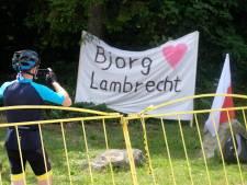 Ronde van Polen herdenkt verongelukte Lambrecht