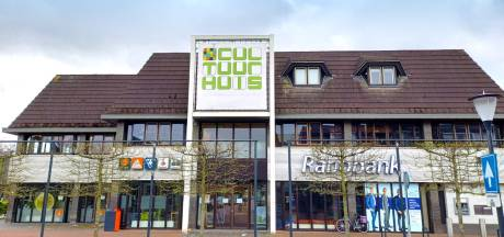 Coöperatie De Kleine Schans verhuist naar het Cultuurhuis: 'Een prachtige plek in het dorpshart'