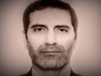 """Iraanse diplomaat en drie handlangers krijgen tot 20 jaar cel van Antwerpse rechter - Iran noemt vonnis """"illegaal"""""""