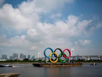WHO vraagt olympische atleten geen voorrang te geven bij vaccinatie