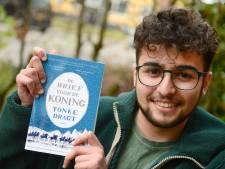Bij het afscheid van de basisschool een mooi boek? PvdA in Enschede zoekt donateurs