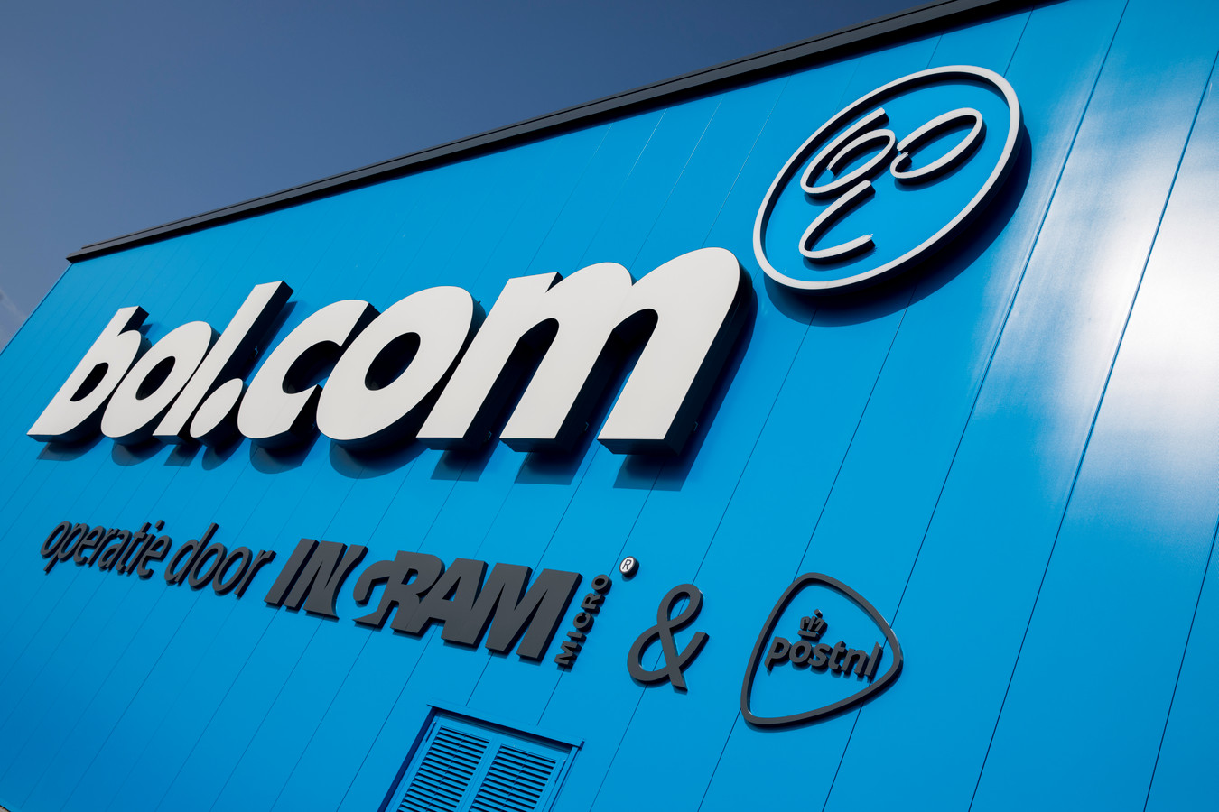 Door bedrijven als bol.com kampt Waalwijk met een tekort aan bedden voor arbeidsmigranten.