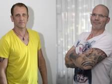 Borculoër en Zutphenaar zitten in finale  kampioenschap pokeren