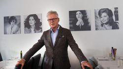 Na drie boeken nu ook documentaire over selfmademan Frans Billen (78)