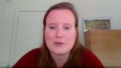 """Vlaamse epidemiologe bekritiseert aanpak in 'haar' Zweden: """"Gerapporteerde cijfers zijn slechts topje van de ijsberg"""""""
