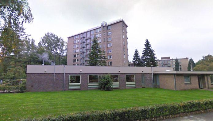 Serviceflat Burghtweide