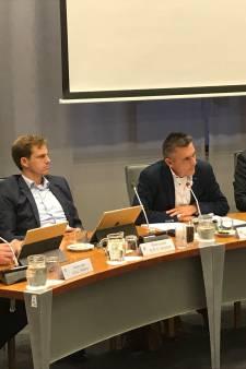 Boekel, één jaar nieuw bestuur: beloofde nieuwe energie lijkt uit te blijven