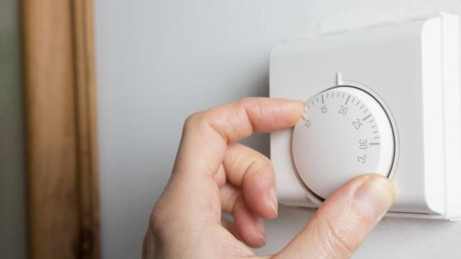 Dit zijn de grootste energieslurpers in uw huis
