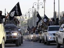 """L'EI prépare de nouvelles """"attaques d'ampleur"""" en Europe"""