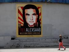 Colombiaanse zakenman en vertrouweling van Maduro uitgeleverd aan VS