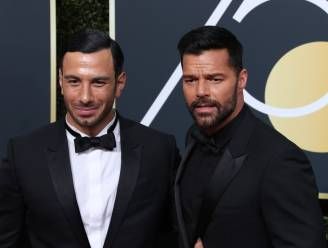 Ricky Martin en Jwan Yosef verwelkomen dochtertje