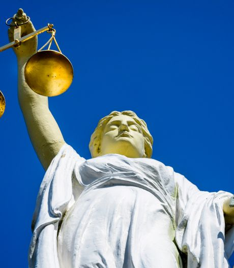 Almeerse journalist Marcel Beijer vervolgd voor smaad en laster
