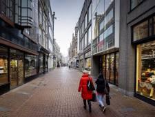 Winkeliers in beroep na uitspraak rechter: 'We worden niet serieus genomen'