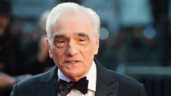 """Regisseur Martin Scorsese haalt uit naar Marvel-films: """"Dat is geen cinema"""""""
