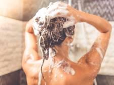 Pourquoi c'est le pire moment pour faire une cure de sébum