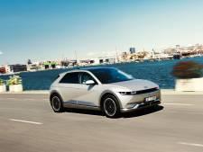 Test: Is alleskunner Hyundai Ioniq 5 de beste elektrische auto van 2021?