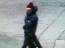 Klopjacht op schutter na aanslag Kopenhagen