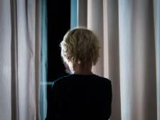 'Mogelijk ruim 11 miljoen kinderen misbruikt'