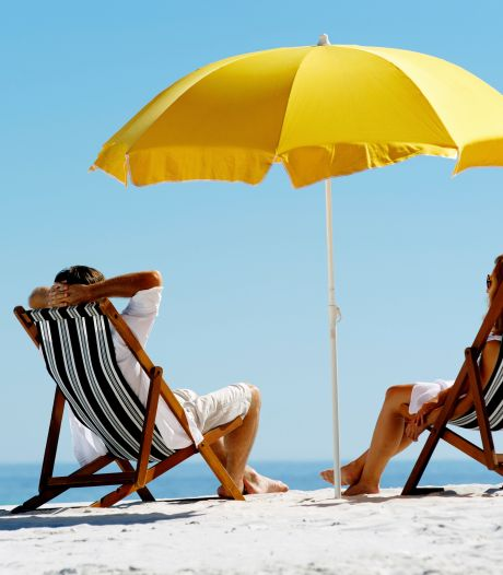Het is officieel zomer en dat vieren we met 8 bijzondere feitjes over dit seizoen