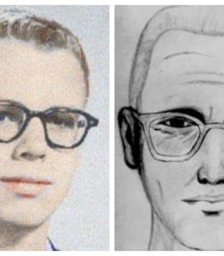 Experts denken na 50 jaar de Zodiac Killer te hebben ontmaskerd