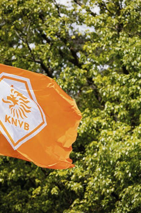 Clubs en KNVB hekelen misdragingen fans: 'Wil geen weldenkend mens iets mee te maken hebben'