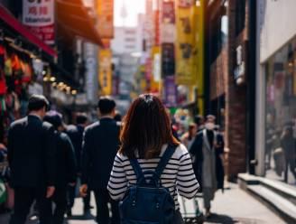 Zuid-Koreaanse politie onderzoekt incident met vrouw Belgische ambassadeur in kledingzaak