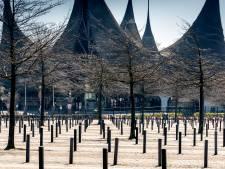 Efteling mag nog niet uitbreiden, maar bezwaren van omwonenden grotendeels afgewezen: 'Er zal nog veel onderzoek nodig zijn'