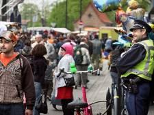 Proef Wijkrechtbank deels geslaagd; Aanpak werkt goed voor mensen, niet voor de wijk