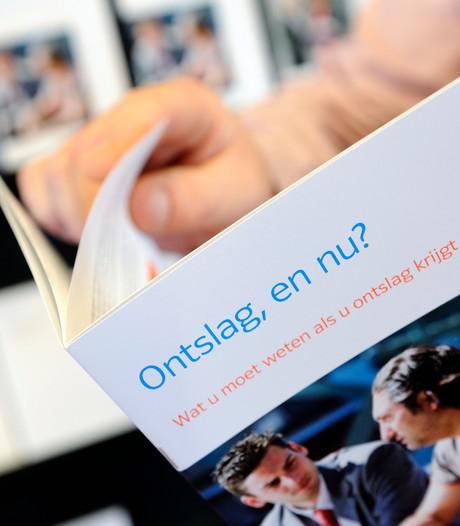 Zutphen gaat krapte op arbeidsmarkt te lijf