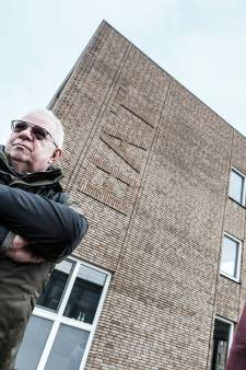 Zevenaar zet streep door naam sigarettenfabrikant: nieuwbouwwijk heet voortaan Enghuizen
