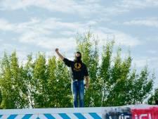 Extreemrechts in Nederland: activisten en 'wolven in maatpakken' die een burgeroorlog verwachten