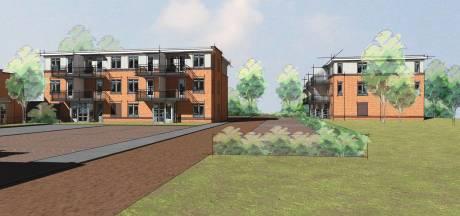 Boze buren vangen bot: sociale woningbouw op speelveld in Putten kan doorgaan