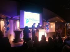 Toerisme Award voor Eiland van Maurik