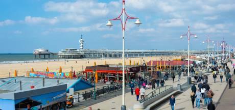 'Den Haag wil ondanks corona bezuinigingen op economie doorzetten, dit is krankzinnig'