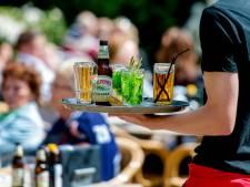 Bijna 90.000 medewerkers keren horeca de rug toe: is er straks nog iemand die je biertje brengt?