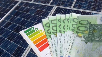 Bereken de prijs van je zonnepanelen in 3 stappen
