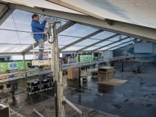IJsfestijn in Raalte heeft mannenkoor als stille motor