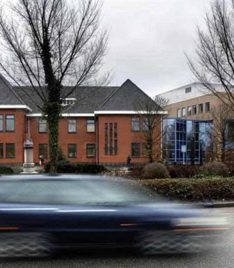 Raadslid PVV Delfzijl stapt op om Facebookbericht