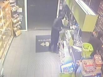 Tiener riskeert 4 jaar cel voor gewapende overval: hij klopte winkelverantwoordelijke schedelbreuk met machete