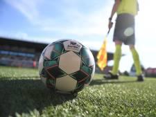 Nombre de clubs, format et possible report: journée décisive pour la reprise de la Pro League