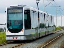 Petitie moet roep om tramlijn naar Hoeksche Waard verder versterken