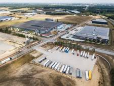 Virus krijgt geen vat op Vorstengrafdonk: Oss' bedrijvenpark voor 80 procent vol